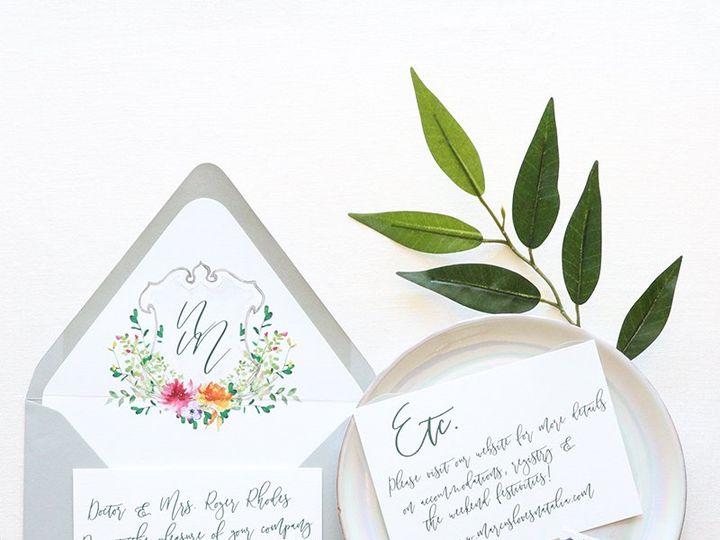 Tmx Img 1651 51 989633 The Colony, Texas wedding invitation