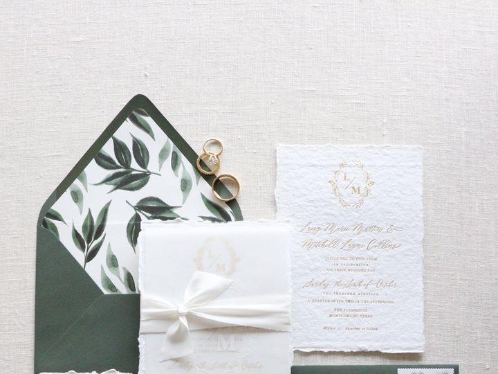 Tmx Img 2310 51 989633 157747121941982 The Colony, Texas wedding invitation