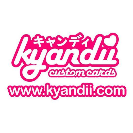 kyandiicardlogo
