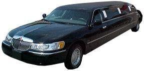 limoblack