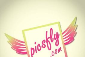 Picsfly Photobooth