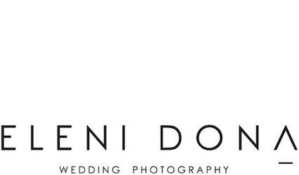 Eleni Dona Photography 1