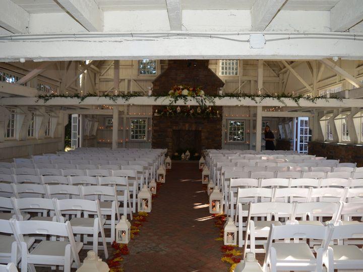 Tmx 1484259110053 Dsc0746 Toms River, New Jersey wedding ceremonymusic