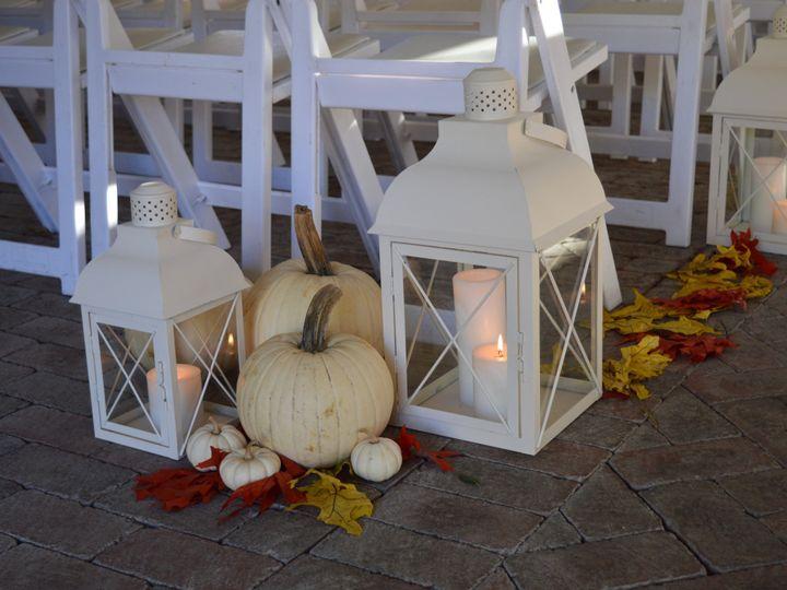 Tmx 1484259135888 Dsc0747 Toms River, New Jersey wedding ceremonymusic