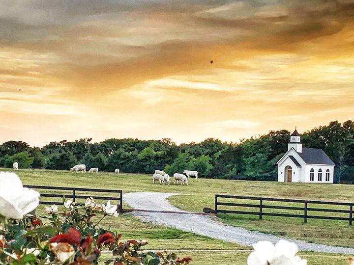 Tmx 3326b8ab B61d 48f8 917d 12b979b7db1b 51 1890733 159518402055767 Whitesboro, TX wedding venue