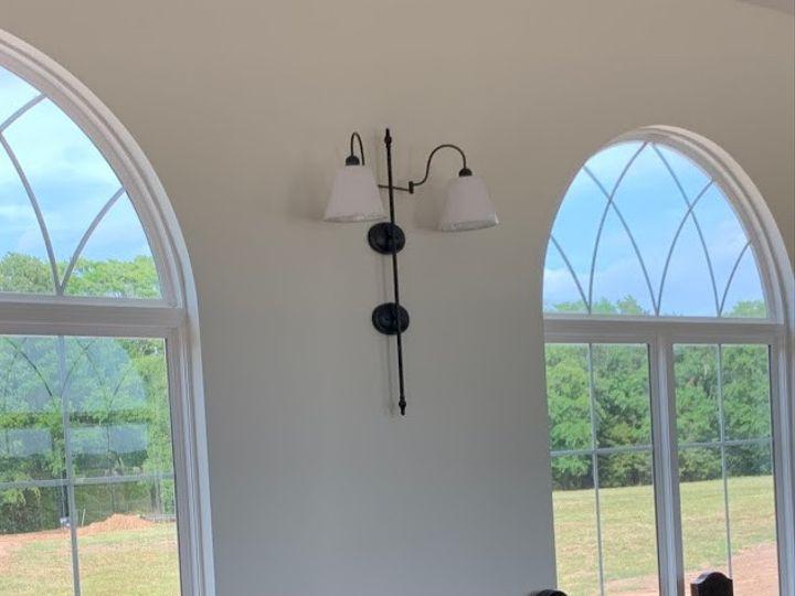 Tmx Chapel Pic 2 51 1890733 159357103747462 Whitesboro, TX wedding venue