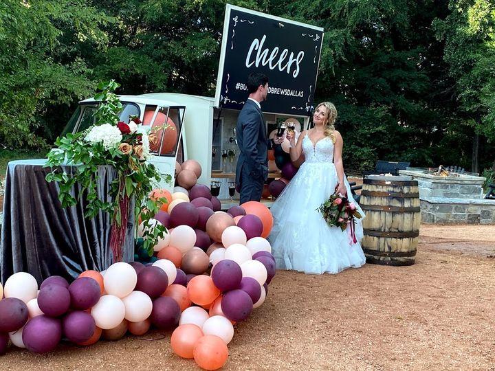Tmx Img 0363 1 51 1890733 159917925018328 Whitesboro, TX wedding venue