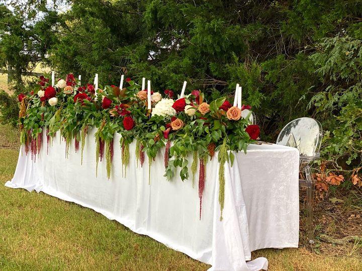 Tmx Img 0381 51 1890733 159917925041937 Whitesboro, TX wedding venue