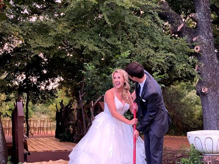Tmx Img 0384 51 1890733 159917882229379 Whitesboro, TX wedding venue