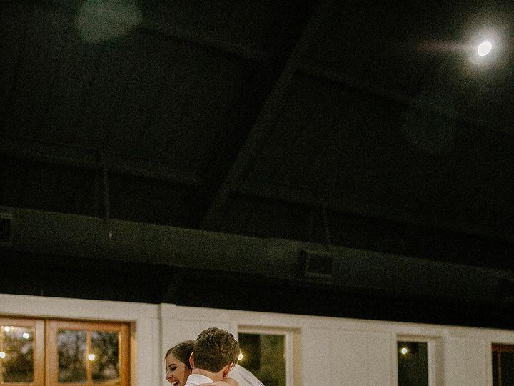 Tmx Img 0411 51 1890733 160987121276419 Whitesboro, TX wedding venue