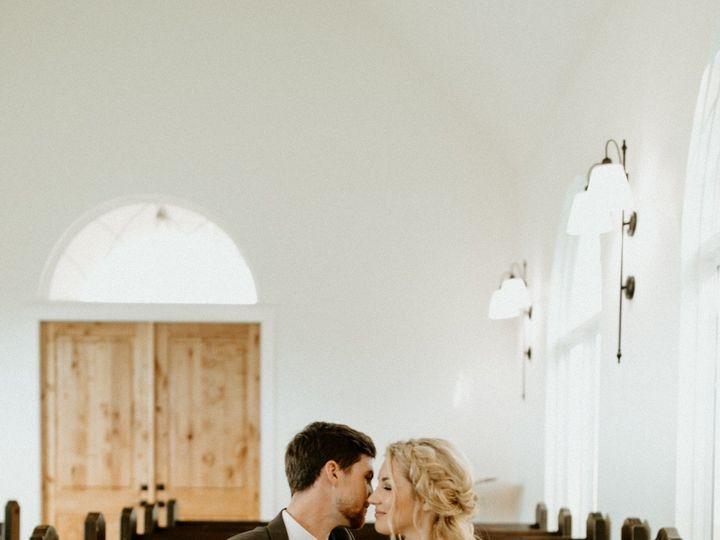 Tmx Img 0421 51 1890733 159864999177583 Whitesboro, TX wedding venue