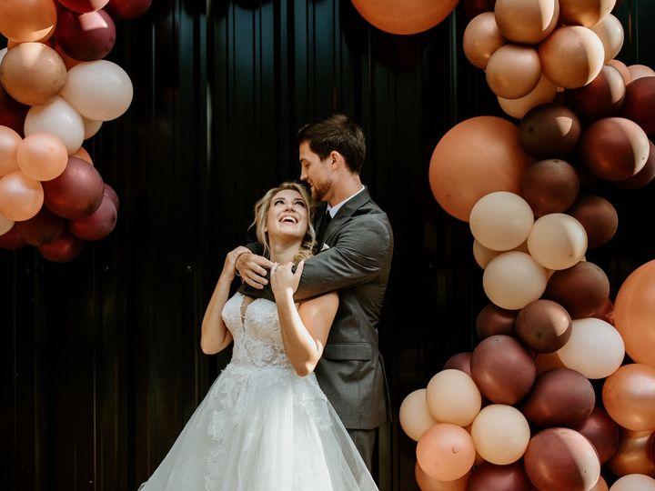 Tmx Img 0425 51 1890733 159864999287542 Whitesboro, TX wedding venue
