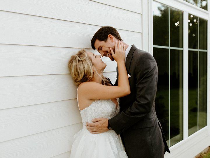 Tmx Img 0431 51 1890733 159865002473999 Whitesboro, TX wedding venue