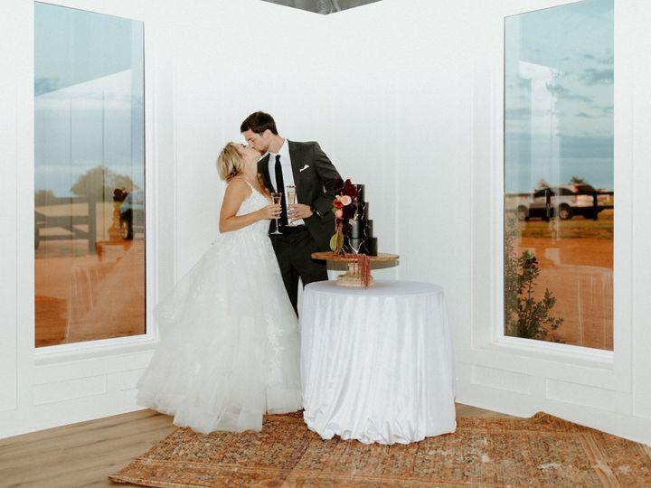 Tmx Img 0435 51 1890733 159865003519039 Whitesboro, TX wedding venue
