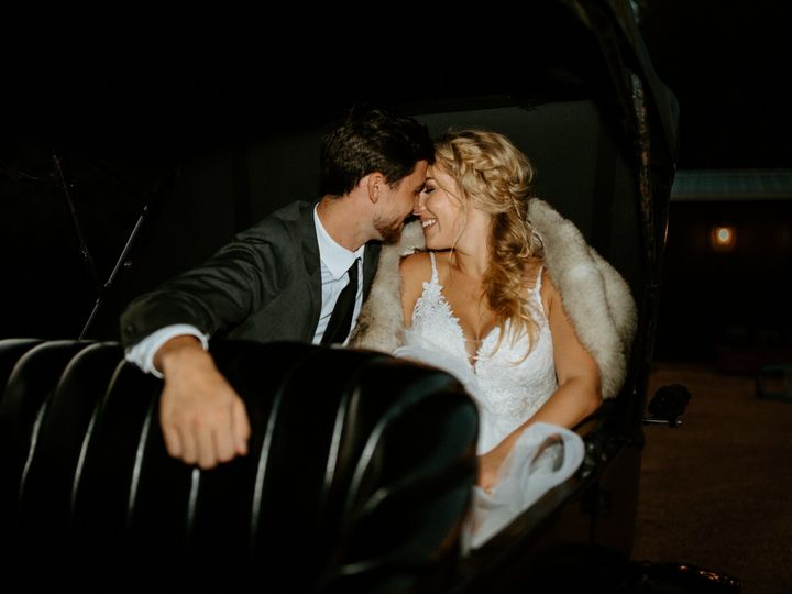 Tmx Img 0436 51 1890733 159865002326073 Whitesboro, TX wedding venue