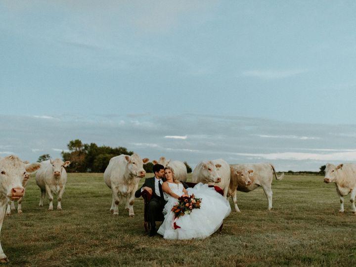 Tmx Img 0438 51 1890733 159865003914516 Whitesboro, TX wedding venue