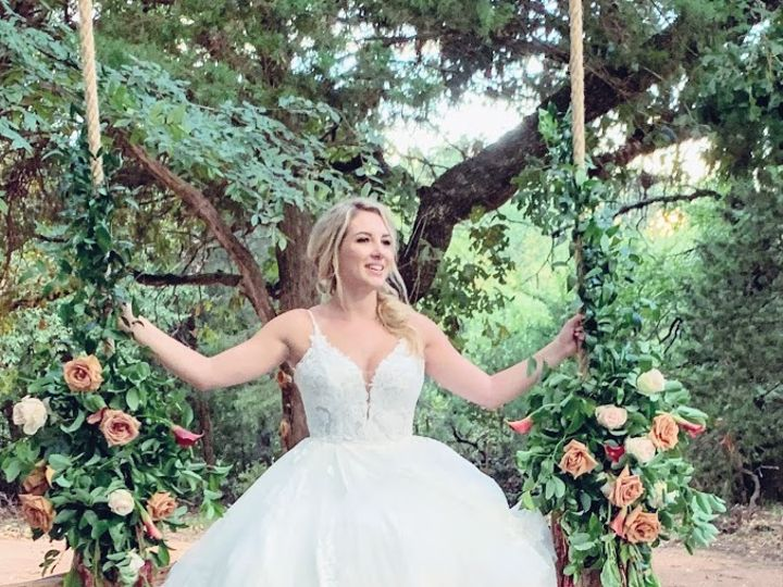 Tmx Img 7563 51 1890733 159917925155893 Whitesboro, TX wedding venue