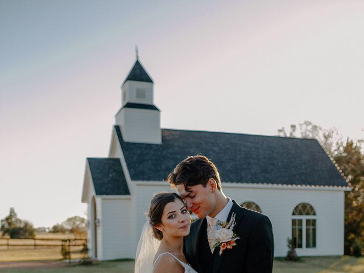 Tmx Img 9524 51 1890733 160987121158349 Whitesboro, TX wedding venue