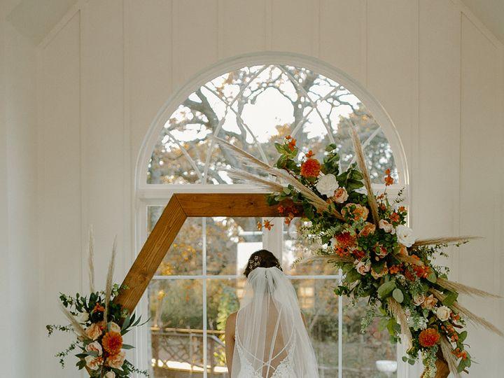 Tmx Img 9559 51 1890733 160987121281948 Whitesboro, TX wedding venue