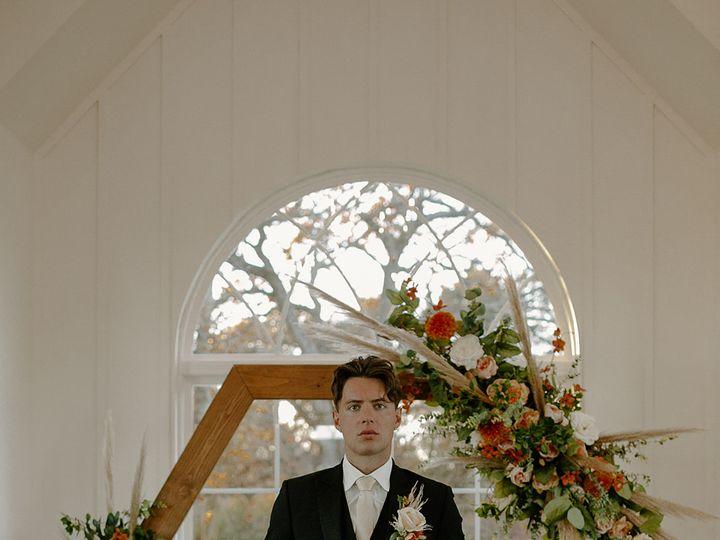 Tmx Img 9597 51 1890733 160987121164633 Whitesboro, TX wedding venue