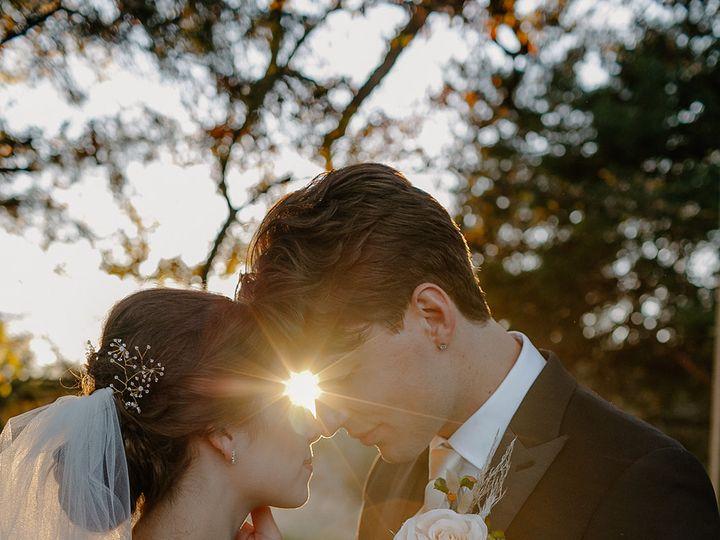 Tmx Img 9661 51 1890733 160987121480081 Whitesboro, TX wedding venue
