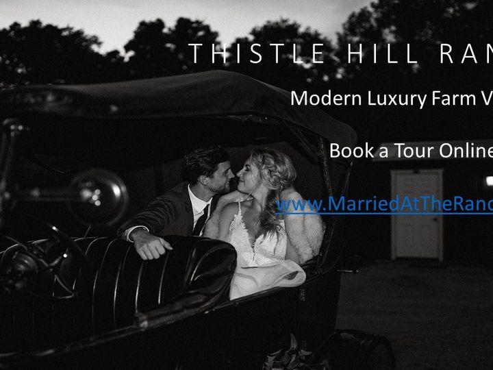 Tmx Jpeg Car 51 1890733 160063045972465 Whitesboro, TX wedding venue