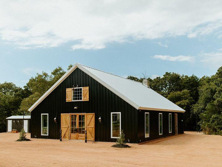 Tmx Thr Barn 3 51 1890733 159967644048028 Whitesboro, TX wedding venue