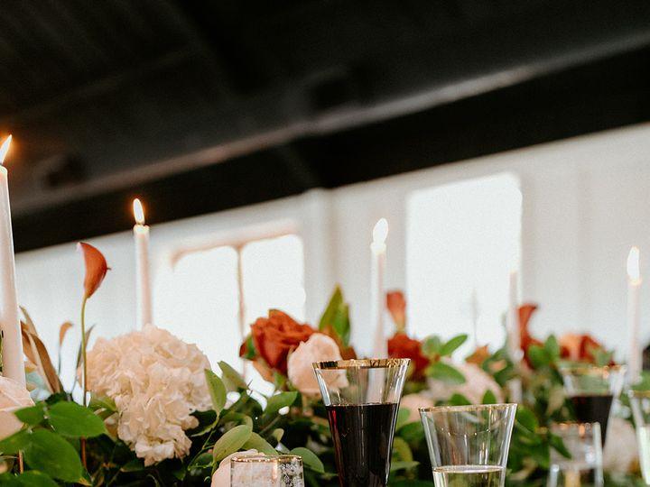 Tmx Thr Barnn 26 51 1890733 159967674762218 Whitesboro, TX wedding venue