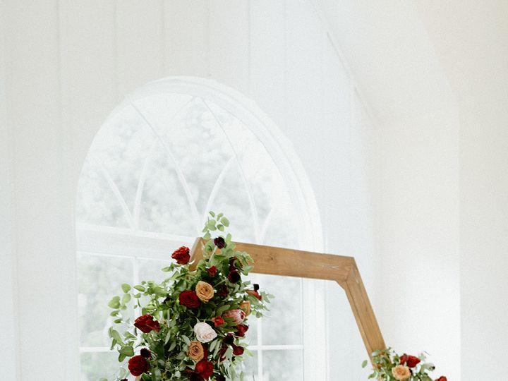 Tmx Thr Chapel 28 51 1890733 159967777177142 Whitesboro, TX wedding venue
