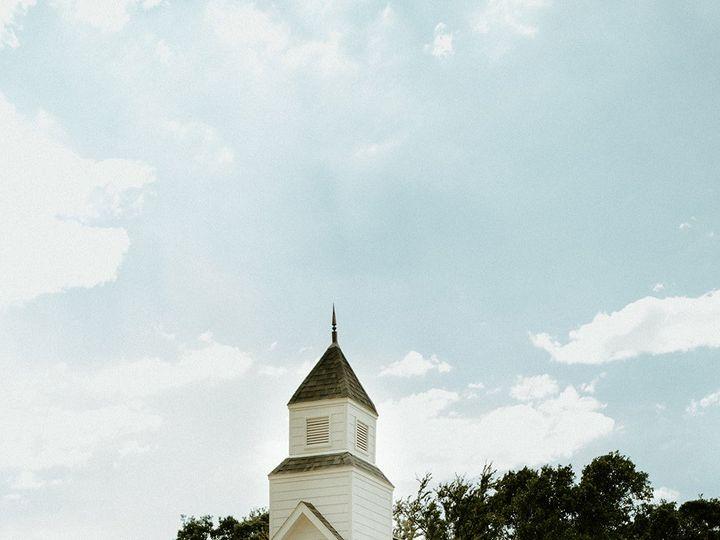 Tmx Thr Chapel 2 51 1890733 159967777229078 Whitesboro, TX wedding venue