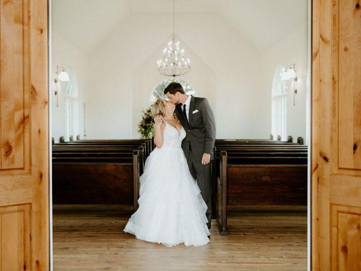 Tmx Thr Chapel 66 51 1890733 159967766782933 Whitesboro, TX wedding venue