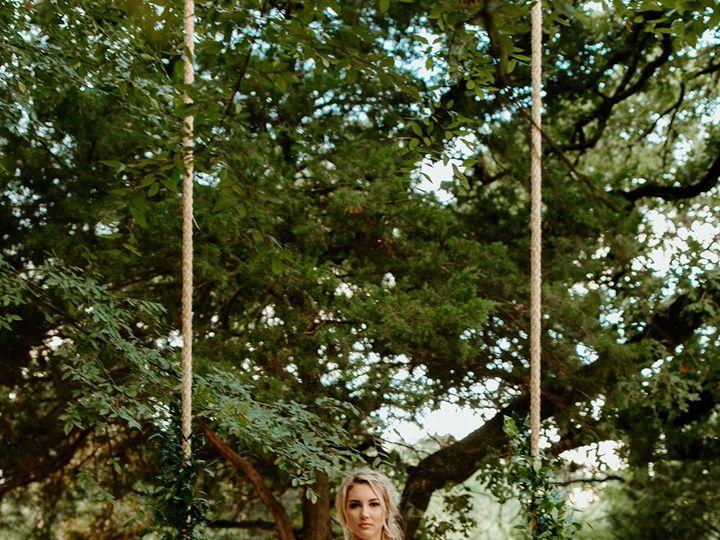 Tmx Thr Outdoor 108 51 1890733 159967806235892 Whitesboro, TX wedding venue