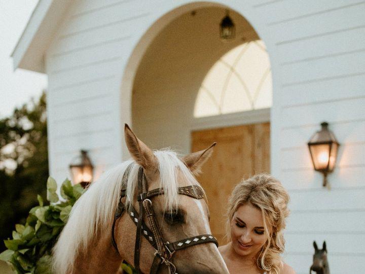 Tmx Thr Outdoor 168 51 1890733 159967752786328 Whitesboro, TX wedding venue