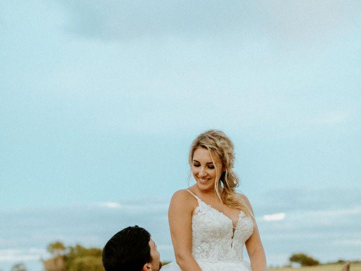 Tmx Thr Outdoor 178 51 1890733 159967753457893 Whitesboro, TX wedding venue