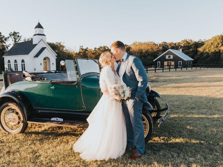 Tmx Veilvine 74 51 1890733 160987144519312 Whitesboro, TX wedding venue