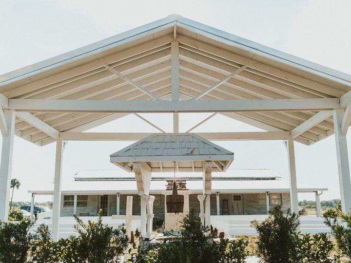 Tmx 1532019903 4b5bbaa6d861c878 1532019901 A3f136fd074b8182 1532019902619 6 PB Front Ceremony  Mims, FL wedding venue