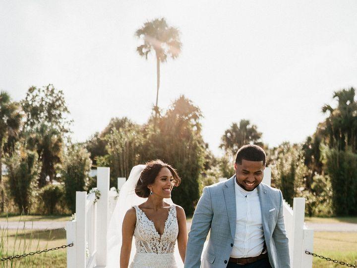 Tmx 20190831 Willmarydalia Wedding Print Hq 329 Websize 51 1011733 162370697145266 Mims, FL wedding venue