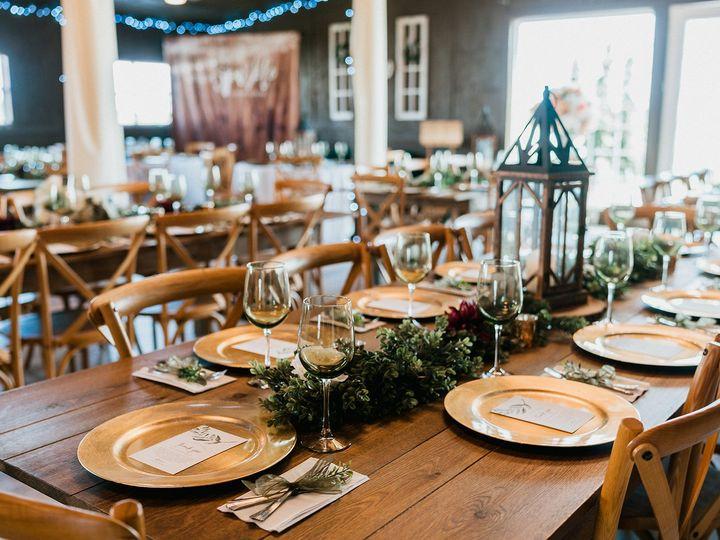 Tmx 20190831 Willmarydalia Wedding Print Hq 38 Websize 51 1011733 162370697116923 Mims, FL wedding venue