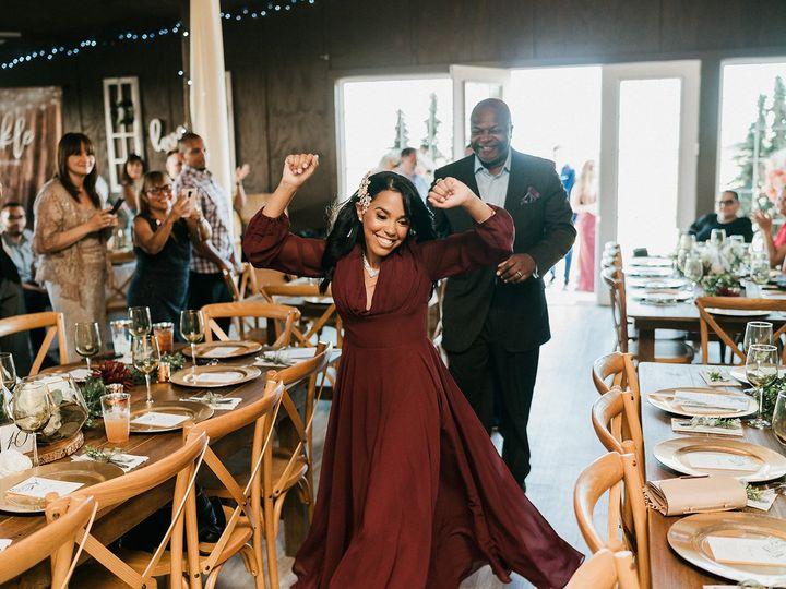 Tmx 20190831 Willmarydalia Wedding Print Hq 413 Websize 51 1011733 162370697182060 Mims, FL wedding venue