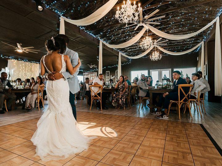 Tmx 20190831 Willmarydalia Wedding Print Hq 432 Websize 51 1011733 162370697158989 Mims, FL wedding venue