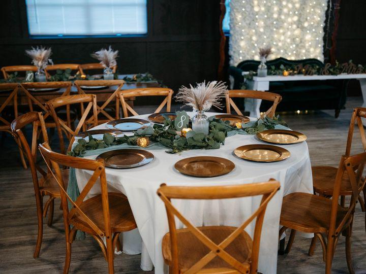 Tmx 686a3887 51 1011733 162370660295839 Mims, FL wedding venue