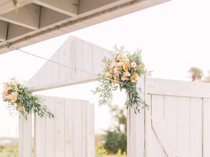 Tmx Amanda Garrett S Wedding Day 0117 51 1011733 160921580928649 Mims, FL wedding venue