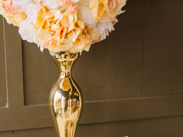 Tmx Amanda Garrett S Wedding Day 0374 51 1011733 160921581435812 Mims, FL wedding venue