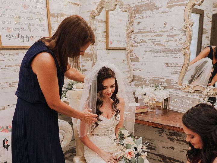 Tmx C Scribbled Moments Photography 00464 51 1011733 160921580594894 Mims, FL wedding venue