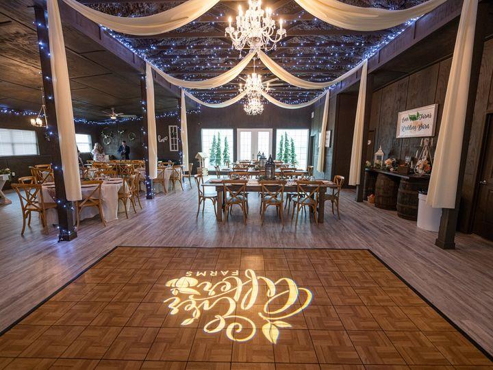 Tmx Colenaresphotography 51 1011733 160921579588177 Mims, FL wedding venue