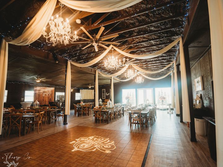 Tmx Dev05091 51 1011733 161132438818592 Mims, FL wedding venue
