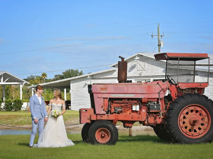 Tmx Ever After Peach 1012 51 1011733 1571925517 Mims, FL wedding venue