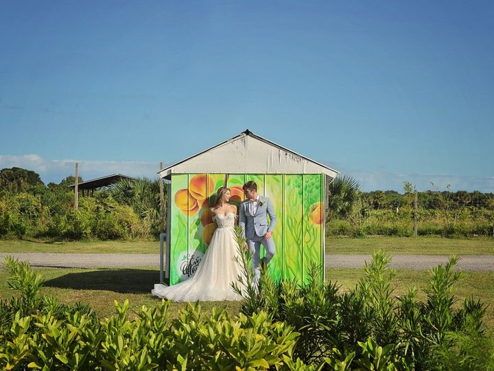 Tmx Ever After Peach 104 51 1011733 1571925515 Mims, FL wedding venue