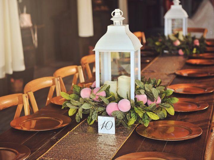 Tmx Ever After Peach 137 51 1011733 1571925524 Mims, FL wedding venue