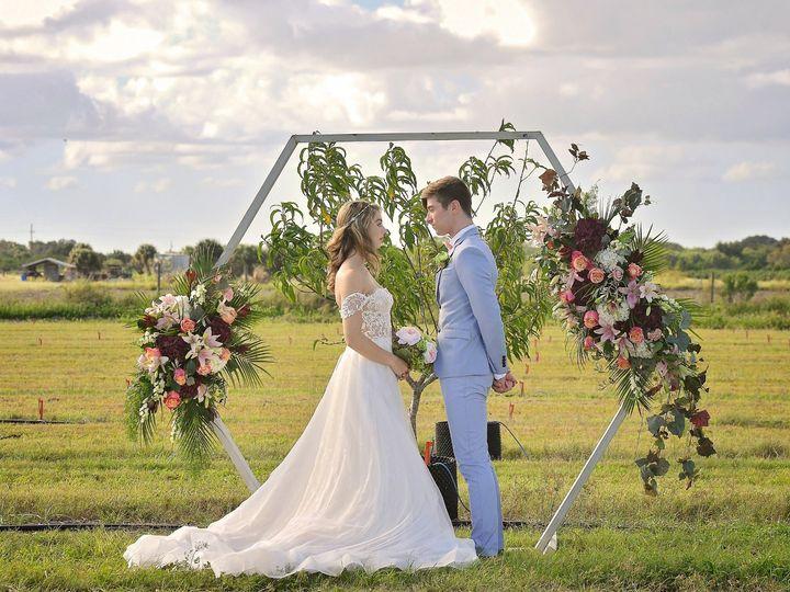Tmx Ever After Peach 952 51 1011733 1571925514 Mims, FL wedding venue